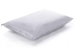 Pro_Pillow_Encasement_medium